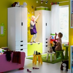 Ikea Toddler Chair Round Accent Chairs Kids Rooms Catalog Shows Vibrant And Ergonomic Design Ideas