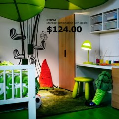 Ikea Childrens Chairs Oak Desk Chair Kids Rooms Catalog Shows Vibrant And Ergonomic Design Ideas