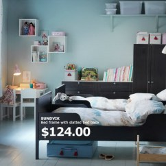 Cute Chairs For Teenage Bedrooms Gray Sofa Yellow Ikea Kids Rooms Catalog Shows Vibrant And Ergonomic Design Ideas