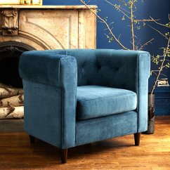 West Elm Everett Chair Portable Gym 21 Gorgeous Armchairs That Blend Comfort And Style