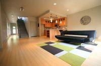 Living Room Rugs Ideas - Home Design Online