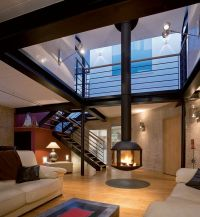 1000+ images about Fireplaces on Pinterest