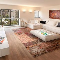 Living Room Rugs Ideas Raymour Flanigan Chairs Beautiful Rug For Every Of Your Home The