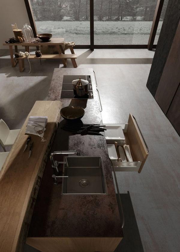 kitchen island light replacement cabinet doors design ideas - types & personalities beyond ...