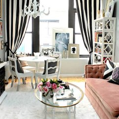 Small Living Room With Dining Table Ideas Renovations How To Decorate A View In Gallery Charming Contact Space