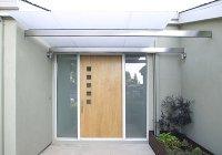 10 Stylish Door Designs