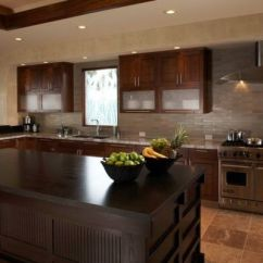 Kitchen Cabinets Light Wood Booster Seat Asian Designs, Pictures And Inspiration
