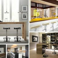 Widescreen Design Ideas For Kitchen Bar Mobile High Quality Unforgettable Bar Chairs