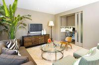 10 Beautiful Indoor House Plants Ideas