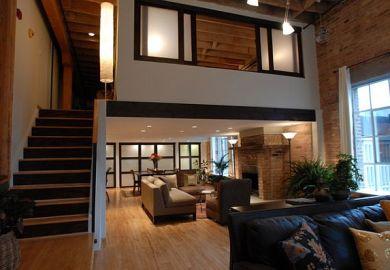 Interior Design For Everyday Living Interior Decorating