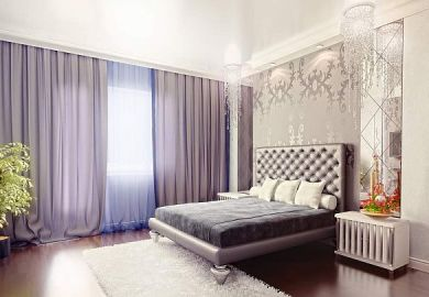 Photos Of Bedroom Decorating Ideas Decohomeart