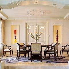 Art Deco Living Room Pictures Stereo Interior Designs And Furniture Ideas View In Gallery Modern Dining Chairs