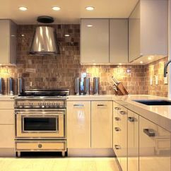 Kitchen Cabinet Lighting Ideas Sink Single Bowl Under Adds Style And Function To Your