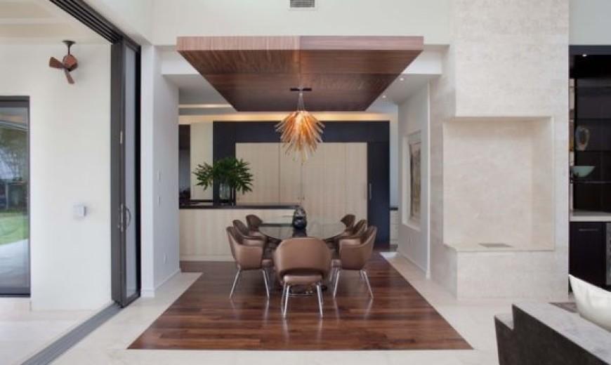 20/09/2021· homebuildinginspiration.com, your source for home design and building inspiration. Ceiling Design Ideas Guranteed To Spice Up Your Home