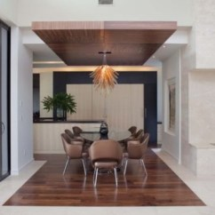Modern Wooden Ceiling Design For Living Room 2016 Purple Rooms 33 Stunning Ideas To Spice Up Your Home