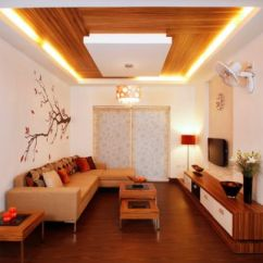 Simple Ceiling Designs For Small Living Room Ideas Decorating Inspiration 33 Stunning Design To Spice Up Your Home
