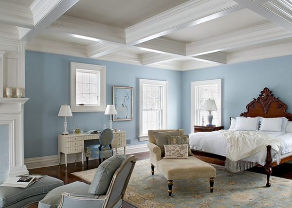 Ceiling Design Ideas Guranteed To Spice Up Your Home