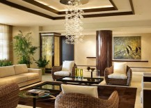 modern ceiling ideas for living room groupings 33 stunning design to spice up your home the perfect varies each and depending on available space surrounding walls overall theme of house