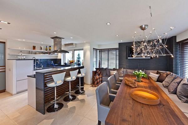 Everyday Table Centerpiece Ideas Home Decor