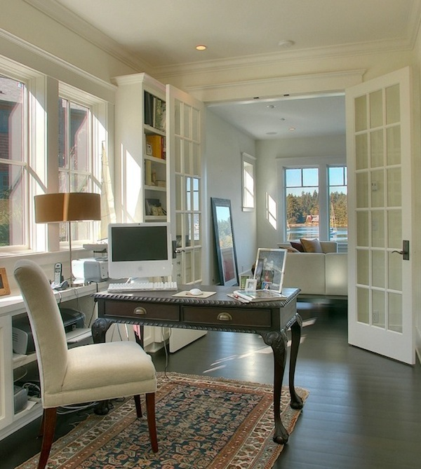 arranging furniture in small living room with french doors beige ideas uk inspiration and pictures view gallery home office