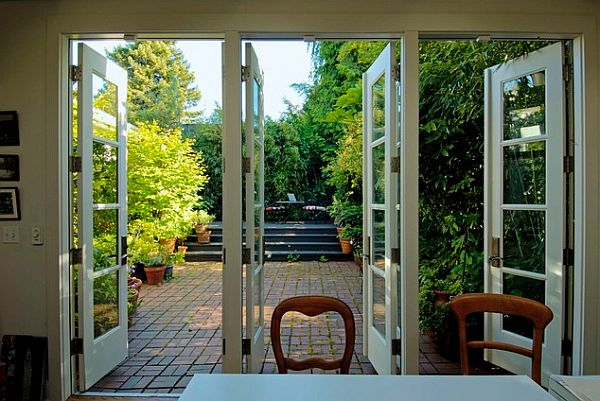 better homes and gardens small living rooms flooring for room kitchen french doors inspiration pictures