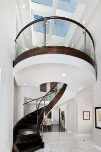 Unique Creative Staircase Designs, Pictures and Inspiration