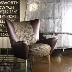Metal Tub Chair Lounge Ikea 20 Art Deco Furniture Finds