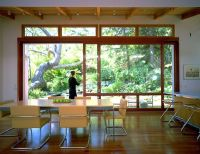 40 Stunning Sliding Glass Door Designs For The Dynamic ...