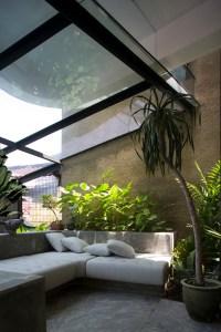 Stunning Indoor Gardens Create Seamless Human-Nature ...