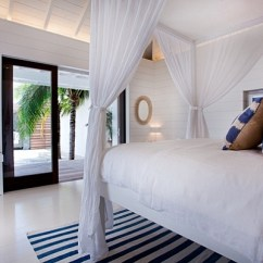 Decorating Ideas Living Room Walls Artificial Trees For Stunning Caribbean Villa Is The Ultimate Luxury Retreat ...