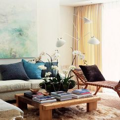Framed Artwork For Living Room Furniture Spanish Style Tips Hanging And Photos