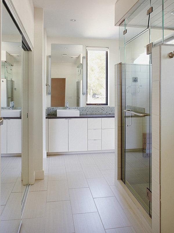 modern elegant living room designs furniture arrangements for rectangular rooms spaces with mirrored closet doors
