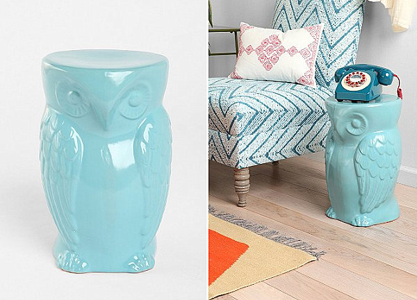 urban outfitters living room ideas modern decoration pictures the 12 best side tables for spring
