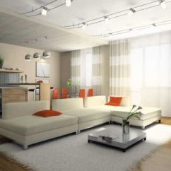 Lighting In Living Room Contemporary Furniture Designs Gorgeous Track Ideas For The Home View Gallery With Creative