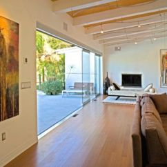 Modern Living Room Track Lighting How Do I Design My Gorgeous Ideas For The Contemporary Home View In Gallery Fabulous Installations Give A Wavy Look To This Space