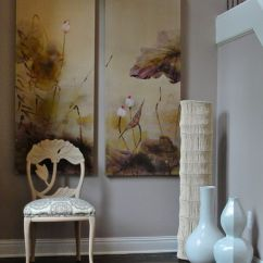 Large Vase For Living Room Awesome Wallpaper 31 Gorgeous Floor Ideas A Stylish Modern Home View In Gallery White Vases Combine With Existing Decor And Wall Art To Create An Asian