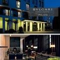 Bulgari hotel milano decoist