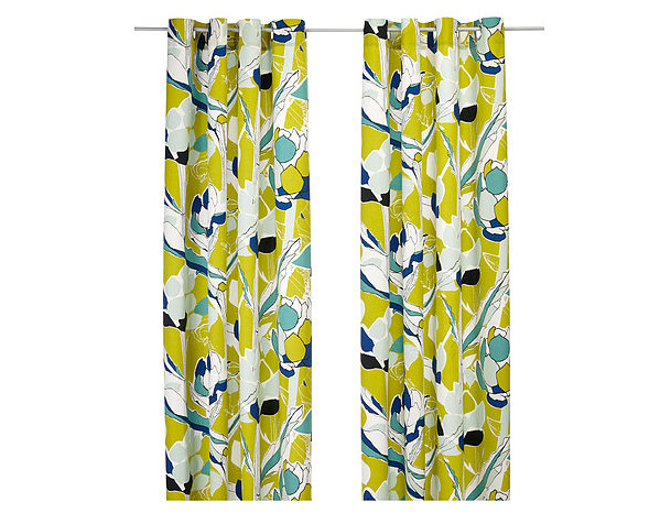 Beautiful Floral Patterns And Trends For 2013
