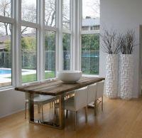 31 Gorgeous Floor Vase Ideas For A Stylish Modern Home ...