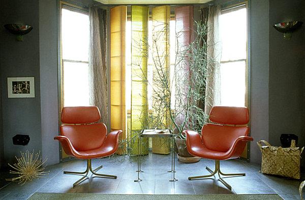 Sitting Room Ideas Uk