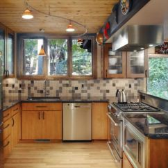 Kitchen Lighting Fixtures For Low Ceilings Track Gorgeous Ideas The Contemporary Home