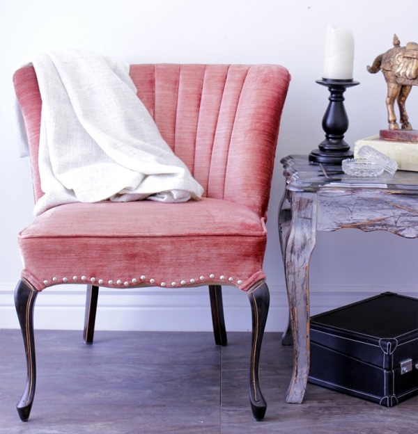 cheap upholstered chairs chair cover hire yeovil beautiful diy upholstery ideas to inspire view in gallery 12