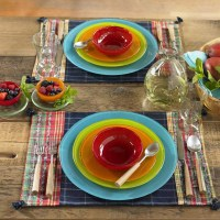 Eco-friendly Kitchen Items and Accessories to Celebrate ...