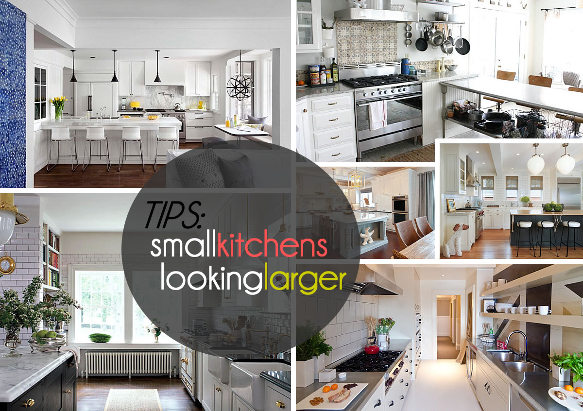 how to decorate your kitchen countertop decorating tips that make the most of space