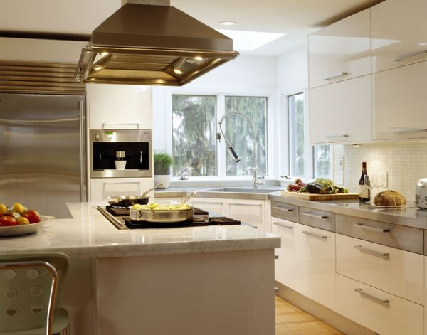 kitchen corner sinks nooks for sale design inspirations that showcase a different angle