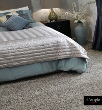 Bedroom Carpet Trends 2016 - Carpet Vidalondon