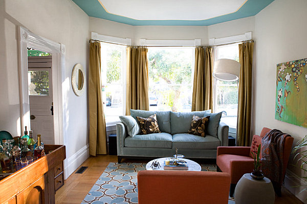 living room border design media chests how to choose paint colors and strategies