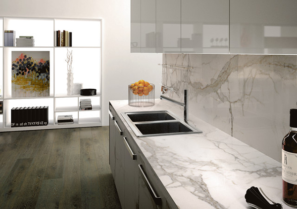 The Future of Lighting Universal and Kitchen Design