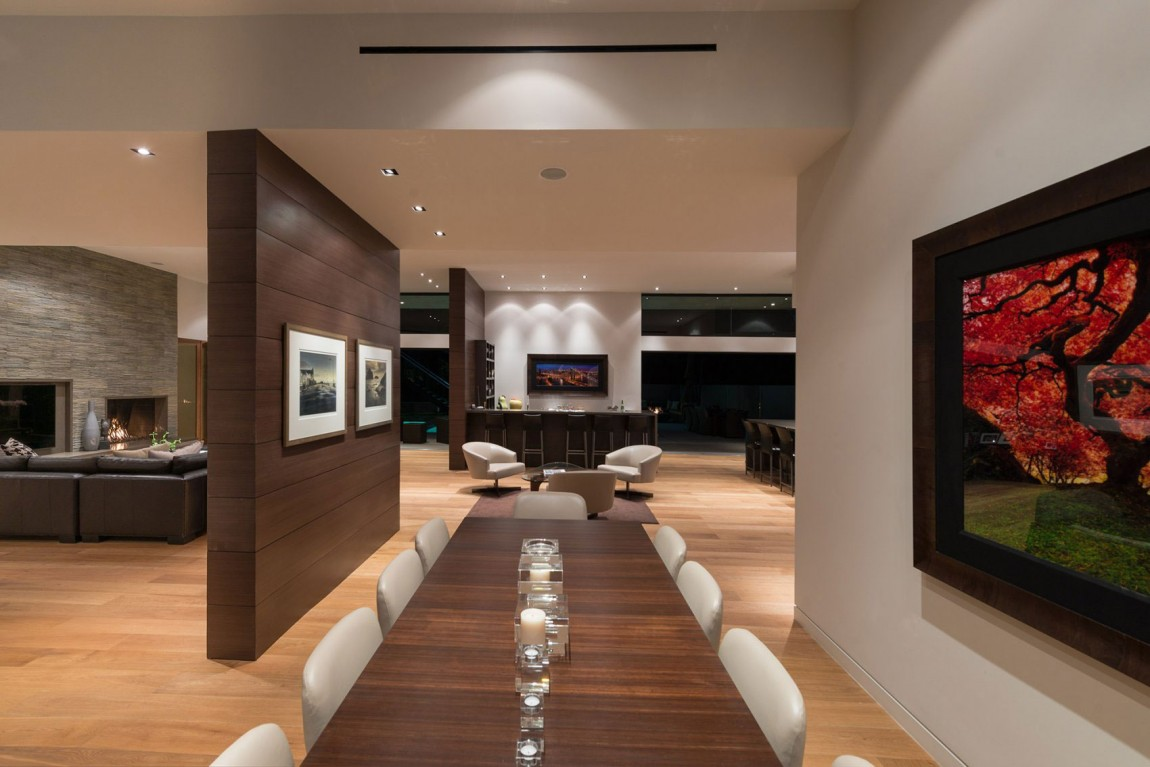 living room contemporary interiors beach cottage furniture exclusive beverly hills residence offers lovely terrace ...