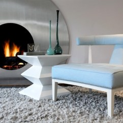 Modern Accent Chairs Balcony Table And Chair Sets Ideas For A Fancy Interior 21 View In Gallery 10